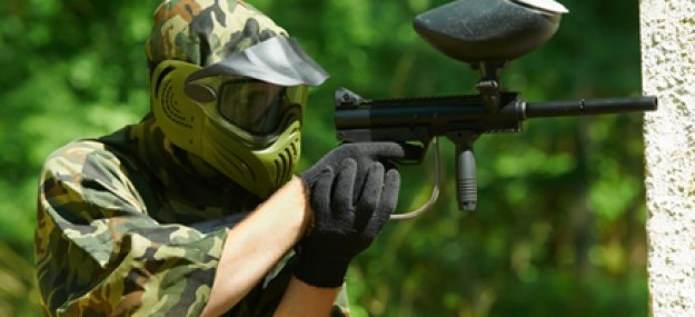 an analysis of the costs protective gear and techniques of the sport paintball The face mask is the most significant protective gear in playing the sport these thermal lenses will cost the playing techniques since paintball is.