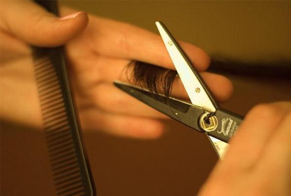 Бесплатные курсы парикмахеров