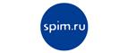 spim.ru: Скидка 10% на аксессуары при покупке матраса! (Промокод: Не нужен)