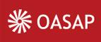 oasap.com: Готовься к рождеству! Сэкономь 4$ при покупке на сумму более $32! (Промокод: OAMAS4)