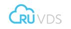 RU VDS: Лето в подарок от RUVDS! (Промокод: Не нужен)