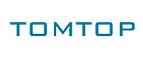 tomtop.com: Скидка $3 на передатчик 2,4 ГГц GOOLRC TG3 для авто-судомоделей!(Промокод: TRM5625)