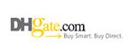 DHgate: Скидки до 70% на категорию товаров