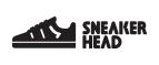 Sneakerhead: Скидки до 50% на одежду, обувь, аксессуары для спорта и лайфстайл! (Промокод: Не нужен)
