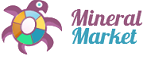 Mineralmarket: Скидка 8% при покупке от 10 000 руб. - 14 999 руб.! (Промокод: Не нужен)