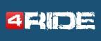 4ride.ru: Скидка 35% на сноуборды Arbor! (Промокод: Не нужен)
