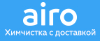 Getairo: Стирка 5 рубашек - 890 рублей! (Промокод: Не нужен)