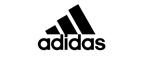 adidas: Распродажа, скидки до 50%! (Промокод: Не нужен)