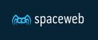 Spaceweb.ru: Подарок! Бесплатный перенос сайта! (Промокод: Не нужен)