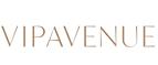 Vip Avenue: Скидки до 50% на Dolce&Gabbana! (Промокод: Не нужен)
