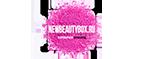 newbeautybox: Бесплатная доставка! (Промокод: Не нужен)
