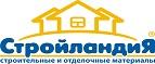 stroylandiya: Теперь вернуть товар можно в течение 100 дней!(Промокод: Не нужен)