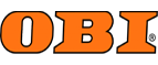 OBI: Скидка 10% на товары для дачи! (Промокод: DACHA)