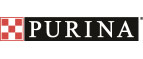 Purina: Купите сухой корм Purina Pro Plan 2,5 кг получите 500 г в подарок! (Промокод: Не нужен)