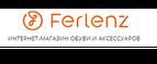 Ferlenz: Женская обувь за 1990 рублей! (Промокод: Не нужен)