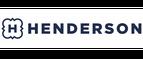 HENDERSON: Промо-код за регистрацию! (Промокод: Не нужен)