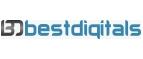 Bestdigitals: Распродажа: скидки до 50% (Промокод: Не нужен)