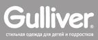 Gulliver: Скидки до 70% в Gulliver Outlet! (Промокод: Не нужен)