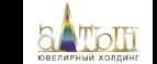 Ювелирный холдинг «Алтын» : Бесплатная доставка по Казахстану! (Промокод: Не нужен)