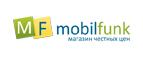 Mobilfunk: Обменяй смартфон, телефон, планшет с доплатой на новый! (Промокод: Не нужен)