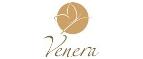 Venera-mart.ru: Скидки до 50% на раздел