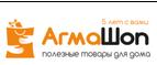 Agmashop: Бесплатный тест-драйв товаров! (Промокод: Не нужен)