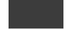Depositphotos.com: Новый Гибкий план за $9.99/месяц!(Промокод: Не нужен)