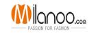 Milanoo.com: Бесплатная доставка на Одежду от 6999 руб.!(Промокод: AFRUFS)