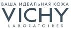 VICHY: Дни здоровья волос на VICHY! Скидки до 30% (Промокод: Не нужен)