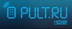 Pult.ru: Распродажа! Скидки до 90% на все! (Промокод: Не нужен)
