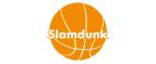 Slamdunk: Дополнительная скидка 5% на весь ассортимент! (Промокод: FIFA2018)