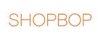 SHOPBOP: Скидки до 70% на нижнее белье и одежду для сна! (Промокод: Не нужен)