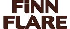 Finn Flare: Скидка 40% на все кожаные куртки!(Промокод: КОЖА2018)