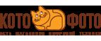 Kotofoto: Раствор для линз Alcon ОПТИ-ФРИ Реплениш - в подарок к линзам Alcon Air Optix Aqua! (Промокод: Не нужен)