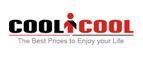 coolicool.com: Скидки до 67% на Лампы &Освещение! (Промокод: Не нужен)
