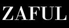 Zaful.com: Скидки до 50% на женскую одежду! (Промокод: Не нужен)