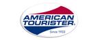 American Tourister : Распродажа! Скидки до 40%! (Промокод: Не нужен)