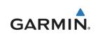 Garmin.ru: Море скидок, скидки до 30% на эхолоты! (Промокод: Не нужен)