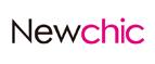 Newchic.com: Скидки до 60% на коллекцию для девочек! (Промокод: Не нужен)