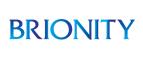 Brionity: Дополнительная скидка 35% на аксессуары! (Промокод: NCCMW)
