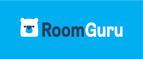 RoomGuru: Лучшие цены к FIFA 2018 на отели в Санкт-Петербурге! (Промокод: Не нужен)