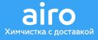 Getairo: Скидка 5% на заказ от 5 000 рублей! (Промокод: 5000)
