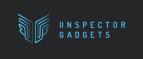 inspectorgadgets: Сезонная скидка 7% на Весь Ассортимент!(Промокод: TheBest)