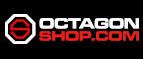 Octagon: Скидки до 65% на раздел