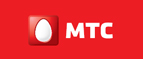 MTC: Скидки до 50% на смартфоны! (Промокод: Не нужен)