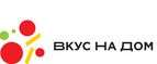 Vkusnadom.ru: Подписка на 4 ужина со скидкой 9%! (Промокод: Не нужен)