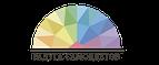 Радуга самоцветов: Бесплатная доставка заказов от 2500 руб.! (Промокод: Не нужен)
