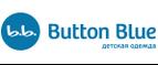 Button Blue: Скидка до 60% в разделе