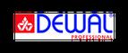 dewal.ru: Спец промокод для вебмастера адмитада! (Промокод: DW-ADM19)