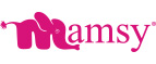 Mamsy: Скидка до -40% на бренд Top Design (Промокод: Не нужен)